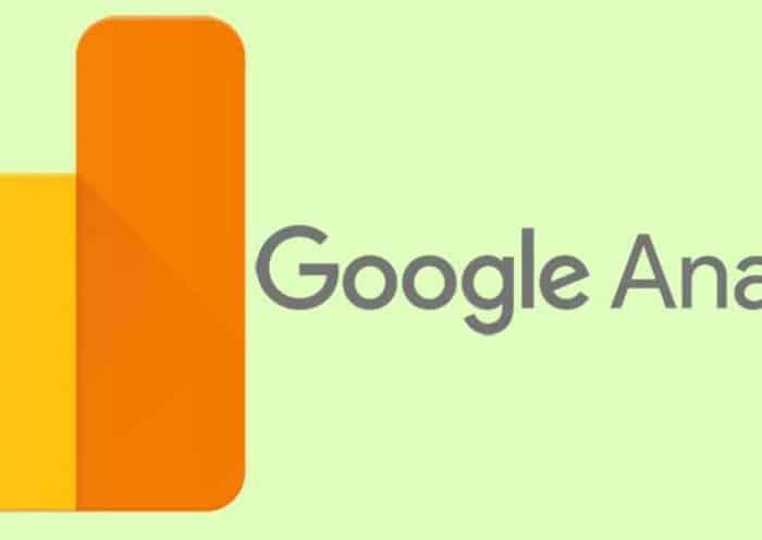 SEO & SEM Magazine: nuova vista per Google Analytics