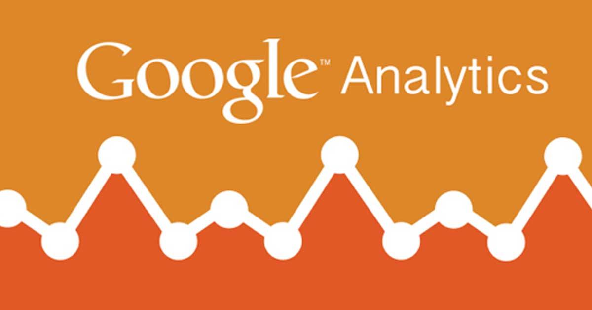 SEO & SEM Magazine: eliminare una vista da Google Analytics