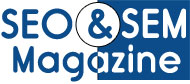 SEO & SEM Magazine