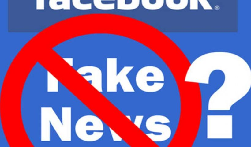 SEO & SEM Magazine: Fake News