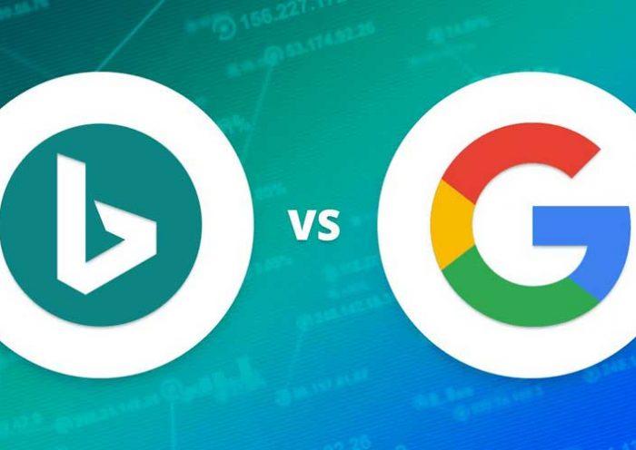SEO & SEM Magazine: Bing vs. Google, chi vincerà la sfida?