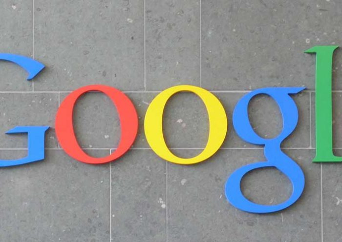 "SEO & SEM Magazine: le ""ten things"" e la cultura aziendale di Google"