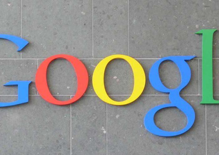 """SEO & SEM Magazine: le """"ten things"""" e la cultura aziendale di Google"""