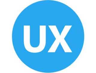 SEO & SEM Magazine: la priorità di Google è migliorare l'user experience