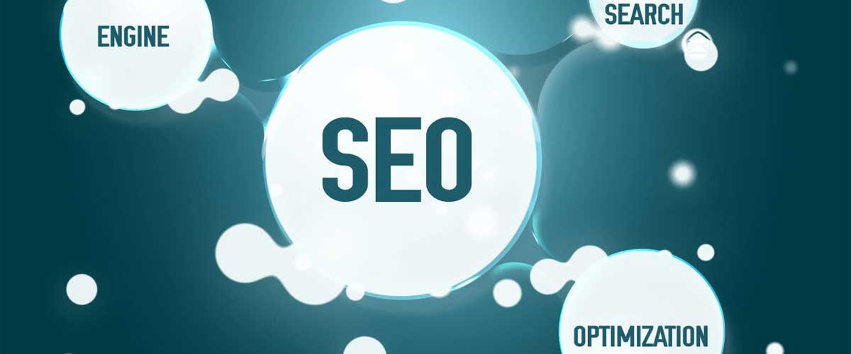 SEO & SEM Magazine: come funziona la SEO? E in che modo migliora la visibilità dei siti web?